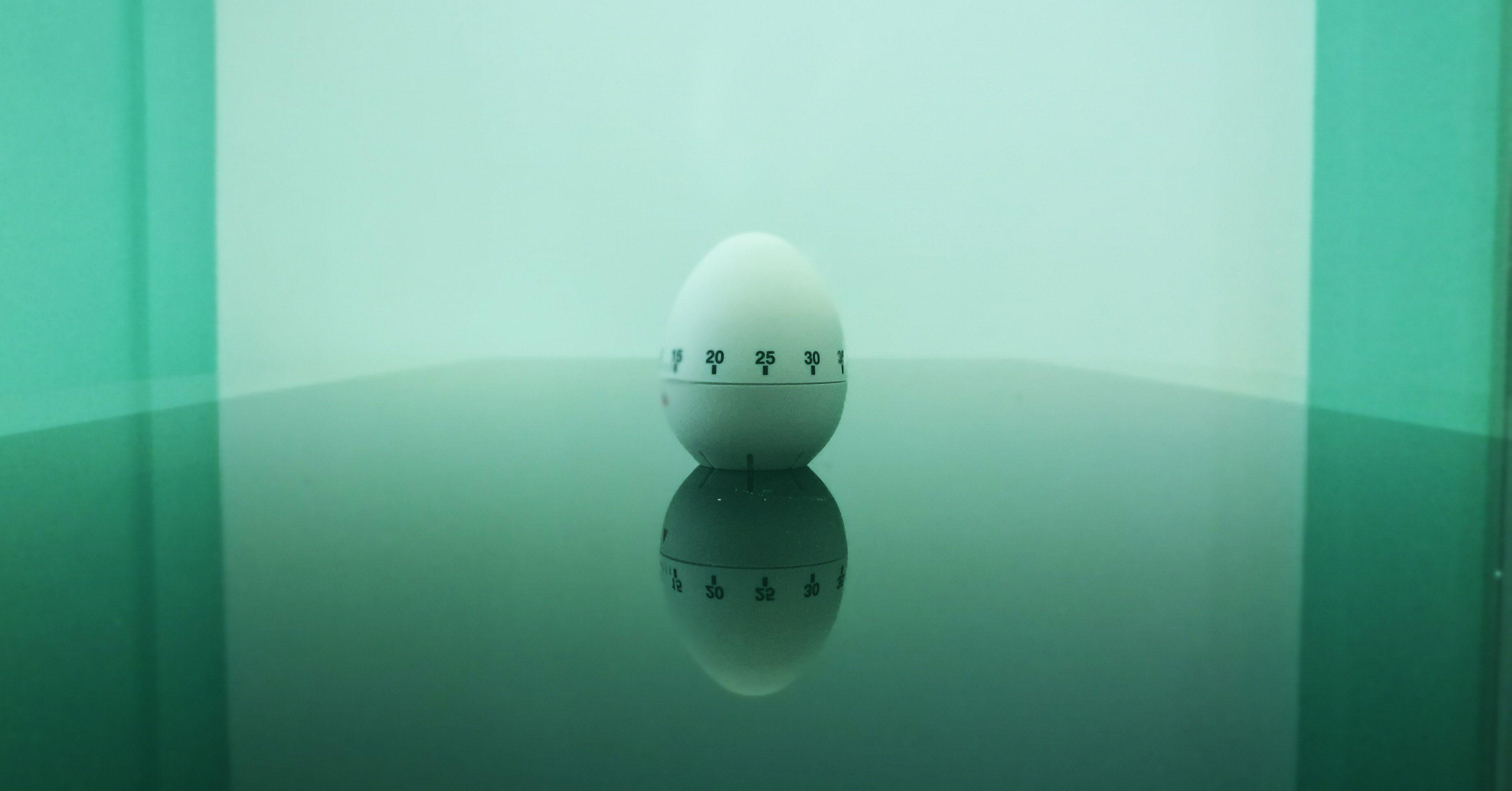 huevo3-compressor