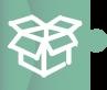 logos sica.3.caja